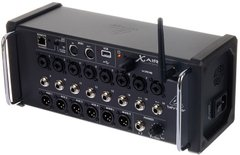 Микшерный пульт Behringer X-Air XR16