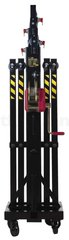 Лифты Fantek FTT106B05D Tower Lift 225kg