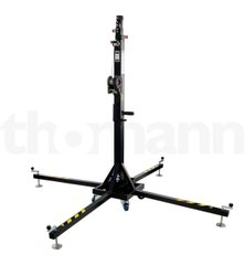 Лифты Work LW 155 D Truss Lift 150kg 5,3m