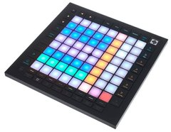 MIDI-контролер Novation Launchpad Pro MK3