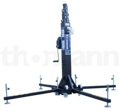 Лифты Work LW 290 D Truss Lift 290kg 6,6m