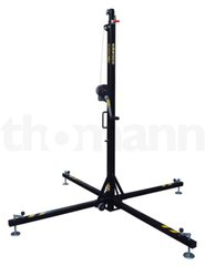 Лифты Fantek FTT102B05D Tower Lift 100kg