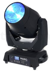 Moving Heads Spot Marq Lighting Gesture Beam 500