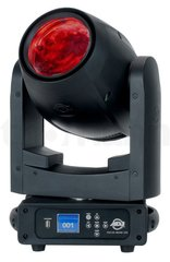 Moving Heads Spot ADJ Focus Beam LED