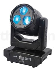 Moving Lights LED Showtec Shark Beam FX One
