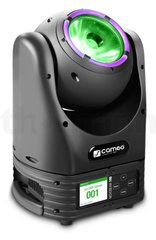 Moving Heads Spot Cameo MOVO BEAM 100