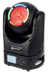 Moving Heads Wash Cameo Movo Beam Z 100