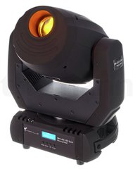 Moving Heads Spot Stairville MH-x30 LED Spot Moving Head