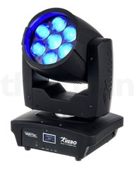 Moving Heads Wash Varytec Hero Wash 712 Z RGBW Zoom