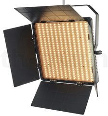 Прожекторы Floodlight Varytec VP-1 DMX Video BiLight Panel