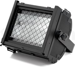 Прожекторы Floodlight Ultralite ULCY10A Cyclo 1000W