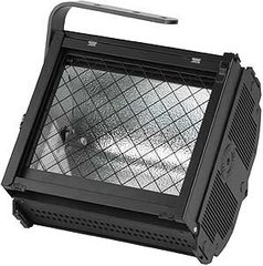 Прожекторы Floodlight Ultralite ULCY10S Cyclo 1000W symetrical