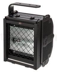 Прожекторы Floodlight Ultralite ULCY05A Cyclo 500W asym.