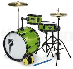 Ударная установка Millenium Youngster Drum Set Bundle