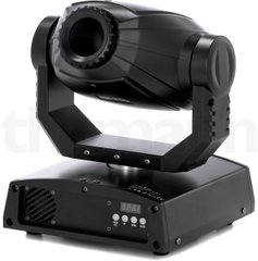 Moving Heads Spot Stairville MH-X50+ LED Spot Moving Head