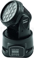 Moving Heads Spot Eurolite LED TMH-7 Moving Head Wash