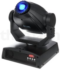 Moving Heads Spot Stairville MH-X25 LED Spot Moving Head
