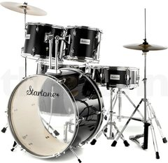 Ударная установка Startone Star Drum Set Standard -BK