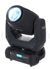 Moving Lights LED Stairville MH-x30 LED Beam Moving Head