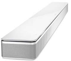 Саундбар Bose Soundbar 700 White