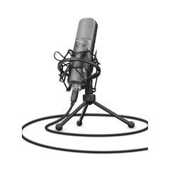 Микрофон Trust GXT 242 Lance streaming microphone (22614)